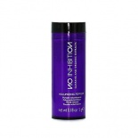 NO INHIBITION  VOLUMIZING POWDER 5g